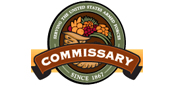DeCA Military Commissaries