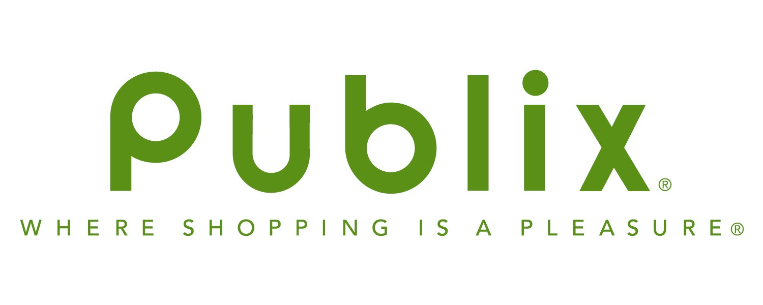 Publix Shopping