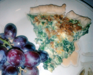 onion-crunch-quiche