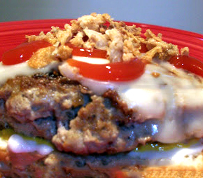 onion-crunch-turkey-burger