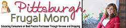 pittsburghfrugalmom