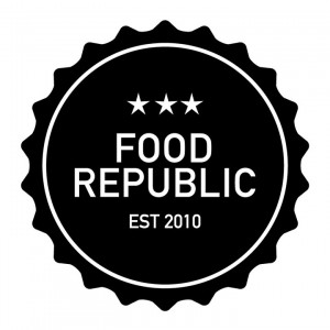 Food-Republic-Logo1-300x300