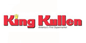 Kings-Kullen