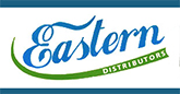 eastern distributors