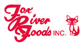 fox river foods