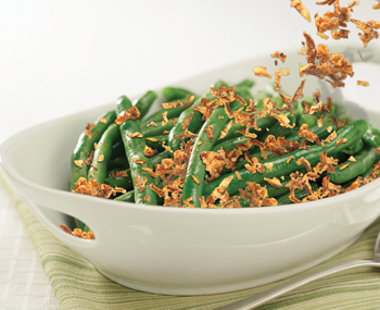 greenbeans-1