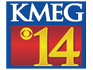kmeg_cbs14_sioux_city