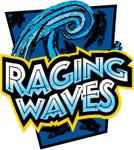 raging-waves-water-park