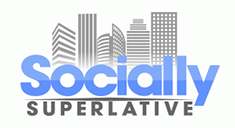 sociallysuperlative