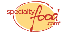 specialtyfood